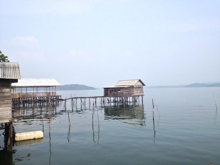 Property of Tria Dara Barlian